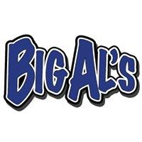 Big Al's Ontario