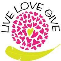 Live Love Give Durban