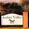Amber Valley, Howick, KwaZulu Natal