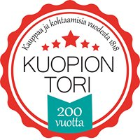 Kuopion Tori
