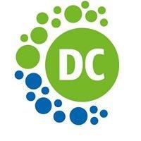 Dieta Club Dr. A. Cormillot - Oficial