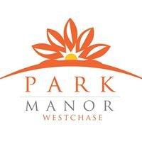 Park Manor of Westchase