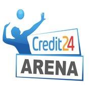 Credit24 Arena Tallinn