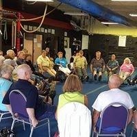 Cedar Lake Home Health and Hospice