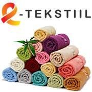 e-tekstiil.ee - Voodipesu kodutekstiil