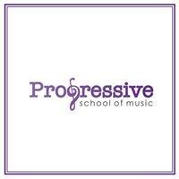Progressive School of Music