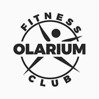 Fitness Club Olarium