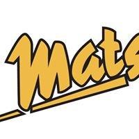 Matsi Bar