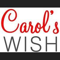 Carol's Wish, Inc.