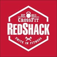 CrossFit RedShack