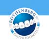 Rothenberg Orthodontics