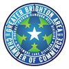 Greater Brighton Area Chamber