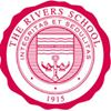 The Rivers School