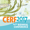 Coastal and Estuarine Research Federation CERF