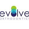 Evolve Orthodontics