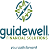 Guidewell Financial Solutions