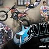 NZ AllStars