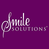 Smile Solutions- Melbourne's Home of Dentistry