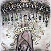 Kickbacks Gastropub