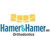 Hamer & Hamer Orthodontics