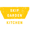 Skip Garden Kitchen