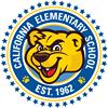 California Elementary School PTA
