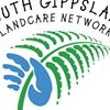 South Gippsland Landcare Network