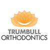 Trumbull Orthodontics                  Dr. Lubna Khan