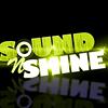 Sound'N'Shine