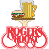 Rogers Roost