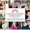 Cancer Support Community Central Indiana