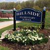 Hillside Elementary School PTO
