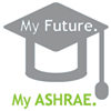 ASHRAE Student Connection