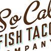 So Cal Fish Taco Company
