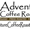Adventure Coffee Roasting