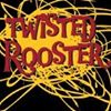 Twisted Rooster Chesterfield