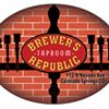 Brewer's Republic