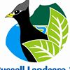Russell Landcare & Catchment Group (RLCG)