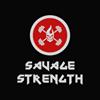 Savage Strength