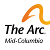 The Arc of the Mid-Columbia