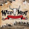 Wild West Guitars thumb
