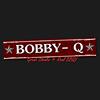 Bobby Q's Restaurant