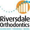 Riversdale Orthodontics
