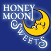 Honey Moon Sweets Bakery & Dessert Bar