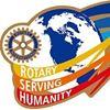 Encinitas Rotary Club