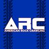 American Rock Crawling - ARC