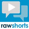 Raw Shorts