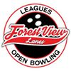 Forest View Lanes - Recreation Bar and Grill