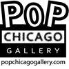 Pop Chicago Gallery