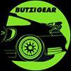 Butzi Gear